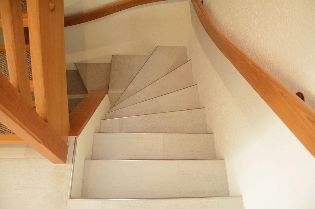 Fehr keramische wand bodenbel ge - Natursteinplatten wand ...
